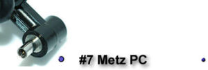 Tip # 7 Metz PC
