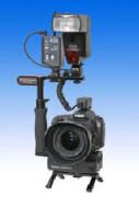 Canon E TTL Cords