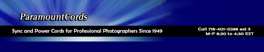 Logo-2a1